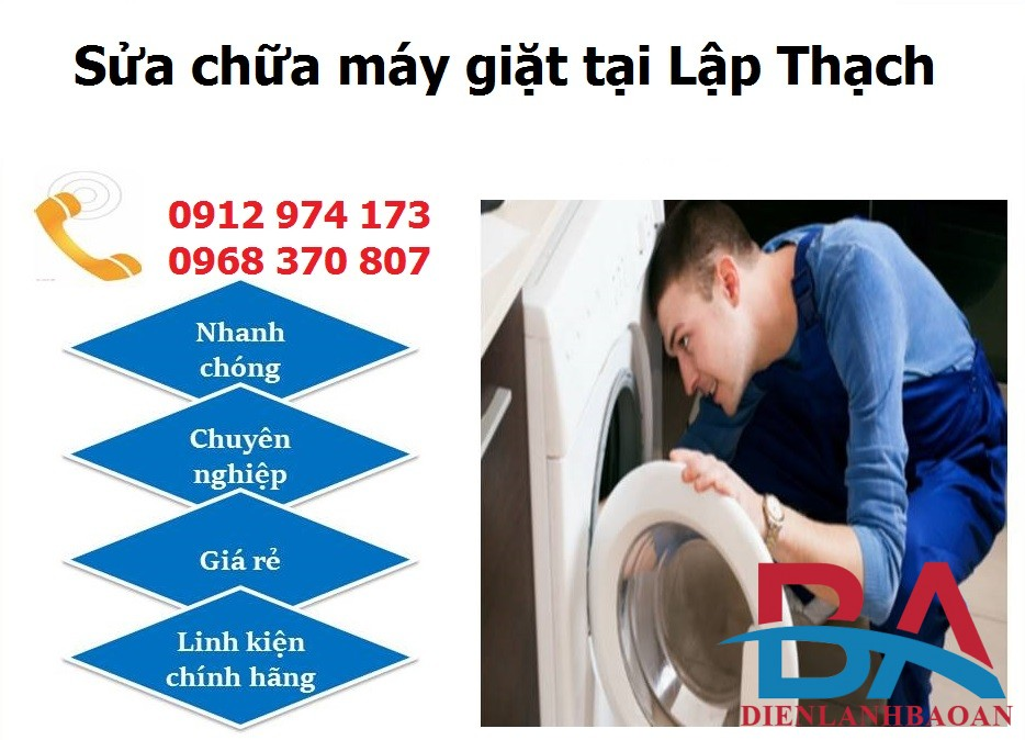 sua chua may giat lap thach1